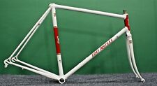 Vintage Eddy Merckx Corsa Faema Tribute Road Frameset 55 cm (EMSLFFSTFAE5507)