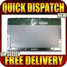 "B140EW01 V3 GRADE A B140EW01 V3 AU OPTRONICS Display LCD 14"" Grado A Nuovo"