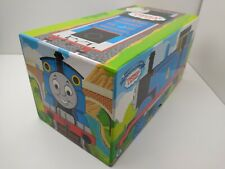 Thomas And Friends Classic Collection - Box Set - Series 1-11 DVD
