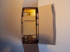 Leviton / Acenti Ath06-7Ld Hi-Lume/Eco 10 Dimmer Sp&3-Way Preset Lighted . Dwood