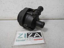 Water Pump Auxilary Audi A3 8V 2.0 150cv 2013 5G0965567