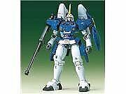 1/144 Gundam W Tallgeese II