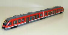 Trix 22930 Dieseltriebwagen BR 648.2 DB