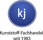 Kunststoffe Jansen GmbH