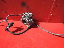 Evinrude 20 25 30 35 HP 1984-1993 Carburetor OMC 398080 Johnson 5007336 398357