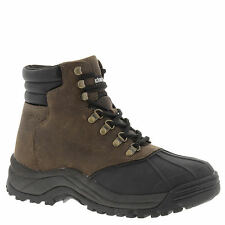 Wide (EE) Boots for Men