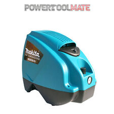Makita 240v compresseur air MAC610