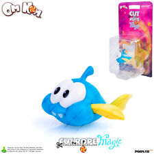 PROSTO Toys 391809 Cut the Rope Magic, Fish, Collection Figure