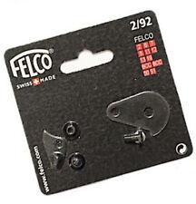 FELCO 2/92 R/set Thumb Catch - Felco 2,6,7,8,11,12,13,19,6CC, 8CC, 50 & 51