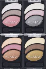 Almay Smoky Eye Trios Eyeshadow Choose Your Shade 010 020 030 040