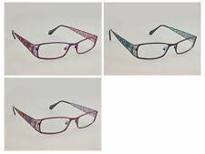 Eyewear Frame Japan mod04