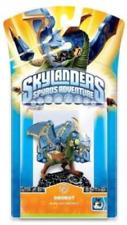 Skylanders Spyro's Adventure Giants Swap Force Trap Team Drobot