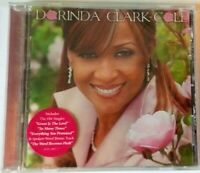 Dorinda Clarke Cole: Live From Houston (CD) -  FREE worldwide delivery!!
