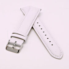 JACQUES COSTAUD - DOLCE VITA - CORTINA JC-L04BS LEATHER WOMEN'S STRAP