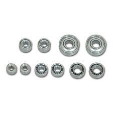 Walkera V450D01 RC Helicopter Bearing Set HM-V450D01-Z-12---US Seller