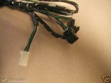 Chrysler Cable for Satillite