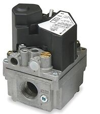 White-Rodgers Furnace Gas Valve- 36H32 - Honeywell