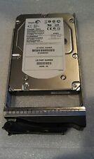 Seagate 300gb Sas Lsi 35305-03 St3300656Ss Hard Disk Drive in Bracket