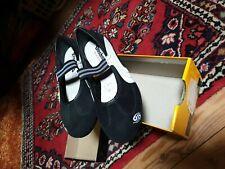Sehr schöne Schuhe Ballerina's 5 Dockers by Gerli 38 ungetragen