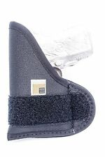 Beretta 3032, 950 Jetfire, Tomcat | Nylon Front Pocket Conceal Carry Holster