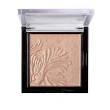 Wet N Wild MegaGlo Highlighting Powder Precious Petals 321B 0.19 Oz