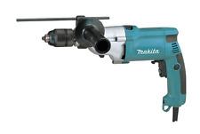 TRAPANO ELETTRICO  MAKITA HP2051F A PERCUSSIONE 720W