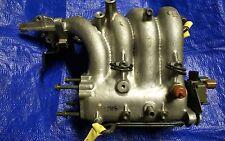 ANSAUGKRÜMMER ANSAUGBRÜCKE Suzuki Baleno 1.6i Motor 1995-1999