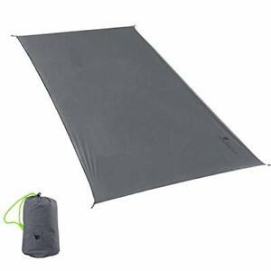 GEERTOP Ultralight Waterproof Tent Tarp Footprint Ground Sheet Mat for Camping