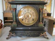 Vintage Seth Thomas Mantle Clock