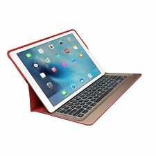 Logitech Create Tastatur Case Beleuchtung Smart Connector iPad Pro 12,9""