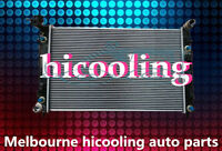 New Radiator for Holden Commodore VT VX 5.0L V8 Auto Manual