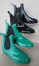 Unbranded No Pattern Wellington Women's Boots
