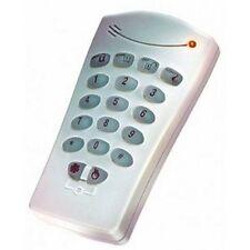 Visonic MCM140 Powermax Remote Keypad