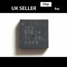 TPS51624 51624 4.5V a 28V, 1/2 - fase Reductor sin conductor controlador IC Chip