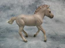 CollectA NIP * Fjord Foal - Grey * New #88633 Model Horse Toy Replica Figurine