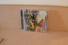 Erykah Badu Live NEW SEALED CD, Nov-1997, Kedar