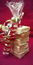 5 BARS GOAT MILK SOAP Pure Peppermint Essential Oil Sold as seen in Pic Dye Free