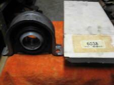 1951- 1994 gmc chevy ford mack dodge kenworth trucks drive shaft support bearing