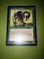 Wirewood Symbiote x1 - Scourge - Magic the Gathering MTG 1x