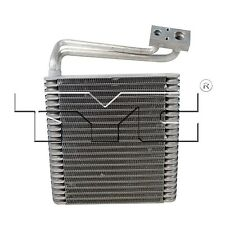 TYC 97156 Evaporator Assy for Dodge Durango 1998-2000 Models