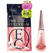 FLOWFUSHI The Eye Cream Anti-Aging Eyelash Growth Mouth Wrinkle JAPAN