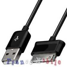 Cable données chargeur cordon data pour Samsung Galaxy Tab 2 10.1 P5100 P5110