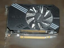 Zotac Mining P106-090 3GB GDDR5 ZT-M10610A-10B Video Card GPU tested