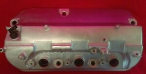 OEM 3.5L V6 ENGINE HONDA PILOT ODYSSEY VALVE COVER SET WITH MOUNTING BOLTS