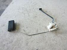 Dieselpumpe Kraftstoffpumpe 443971861 Audi A6 4B (C5) 2.5TDI 110KW AFB