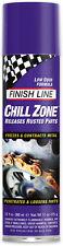 Desbloqueo CHILL ZONE FINISH LINE 315Gr/RELEASE Chill zone FINISH LINE