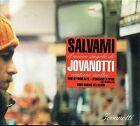 JOVANOTTI - SALVAMI - CD SINGOLO NUOVO SIGILLATO