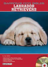 Labrador Retrievers by Joan Walker (Mixed media product, 2009)