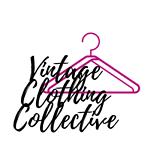 VintageClothingCollective