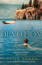 Devotion, Young, Louisa, Very Good Book